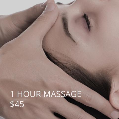 Men | Spa Treatments, Massage, Full Body Waxing, Facials
